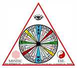 mystic-eye-game-board