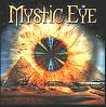 mystic-eye-game-board-box