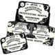 Mystifying-Ouija-Mints-at-Lucky-Mojo-Curio-Company