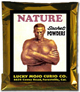 Nature-Sachet-Powders-at-Lucky-Mojo-Curio-Company-in-Forestville-California