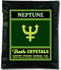 Neptune-Bath-Crystals-at-the-Lucky-Mojo-Curio-Company-in-Forestville