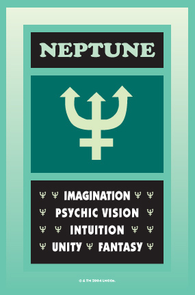 Neptune-Candle-Label-at-the-Lucky-Mojo-Curio-Company-in-Forestville-California
