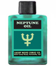 Neptune-Oil-at-the-Lucky-Mojo-Curio-Company-in-Forestville-California