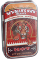 Newmans-Own-Organics-Mints-Cinnamon-at-Lucky-Mojo-Curio-Company