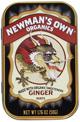 Newmans-Own-Organics-Mints-Cinnamon-at-Lucky-Mojo-Curio-Company