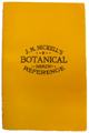 Nickells-Botanical-Ready-Reference-by-J-M-Nickell-at-Lucky-Mojo-Curio-Company