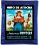 Nino-de-Atocha-Incense-Powders-at-Lucky-Mojo-Curio-Company-in-Forestville-California
