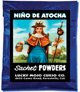 Nino-de-Atocha-Sachet-Powders-at-Lucky-Mojo-Curio-Company-in-Forestville-California