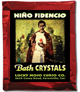 Nino-Fidencio-Bath-Crystals-at-Lucky-Mojo-Curio-Company-in-Forestville-California