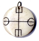 Norse-Bone-Bind-Rune-Against-Wrath-at-Lucky-Mojo-Curio-Company