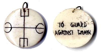 Norse-Bone-Bind-Rune-Sigil-Against-Wrath-at-the-Lucky-Mojo-Curio-Company