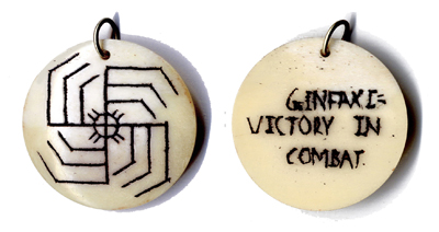 Norse-Bone-Bind-Rune-Sigil-Ginfaxi-for-Victory-in-Combat-at-the-Lucky-Mojo-Curio-Company