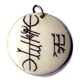Norse-Bone-Bind-Rune-for-Good-Luck-on-Land-and-Sea-at-Lucky-Mojo-Curio-Company