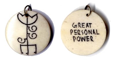Norse-Bone-Bind-Rune-Sigil-for-Great-Personal-Power-at-the-Lucky-Mojo-Curio-Company