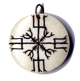 Norse-Bind-Rune-Helm-of-Inner-Magical-Working-and-Spiritual-Motivation-at-Lucky-Mojo-Curio-Company