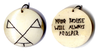 Norse-Bone-Bind-Rune-Sigil-to-Make-Your-House-Prosper-at-the-Lucky-Mojo-Curio-Company