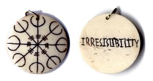 Norse-Bone-Bind-Rune-for-Irresistibility-at-the-Lucky-Mojo-Curio-Company