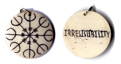 Norse-Bone-Bind-Rune-Sigil-for-Irresistibility-at-the-Lucky-Mojo-Curio-Company