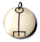 Norse-Bind-Rune-To-Attract-Your-Most-Desired-at-Lucky-Mojo-Curio-Company