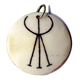 Norse-Bone-Bind-Rune-for-Money-and-Prosperity-at-Lucky-Mojo-Curio-Company