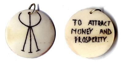 Norse-Bone-Bind-Rune-Sigil-for-Money-and-Prosperity-at-the-Lucky-Mojo-Curio-Company