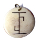 Norse-Bind-Rune-Heals-Body-and-Spirit-at-Lucky-Mojo-Curio-Company