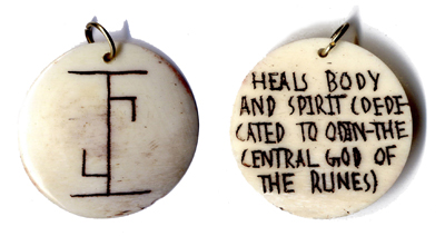 Norse-Bone-Bind-Rune-Sigil-Odin-to-Heal-Body-and-Spirit-at-the-Lucky-Mojo-Curio-Company