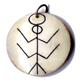 Norse-Bone-Bind-Rune-for-Protection-Power-and-Plenty-at-Lucky-Mojo-Curio-Company