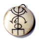 Norse-Bone-Bind-Rune-of-Stirrer-of-Inspiration-at-Lucky-Mojo-Curio-Company