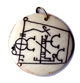 Norse-Bind-Rune-To-Have-Success-Buying-and-Selling-at-Lucky-Mojo-Curio-Company