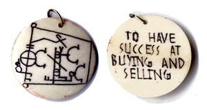 Norse-Bone-Bind-Rune-for-Success-at-Buying-and-Selling-at-the-Lucky-Mojo-Curio-Company