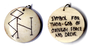 Norse-Bone-Bind-Rune-of-Thor-for-Strength-Force-and-Drive-at-the-Lucky-Mojo-Curio-Company