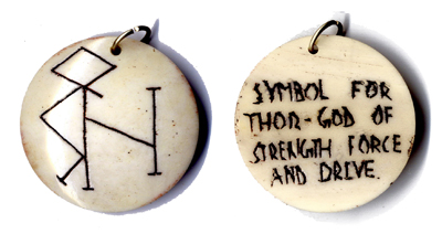 Norse-Bone-Bind-Rune-Sigil-for-Thor-Bringing-Strength-Force-and-Drive-at-the-Lucky-Mojo-Curio-Company