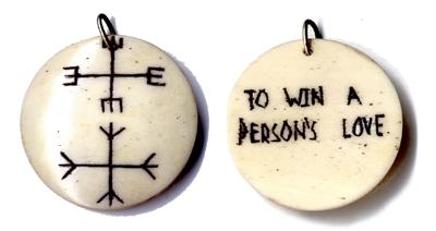 Norse-Bone-Bind-Rune-Sigil-to-Win-a-Persons-Love-at-the-Lucky-Mojo-Curio-Company