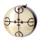 Norse-Bone-Bind-Rune-to-Ward-Off-Negative-Forces-at-Lucky-Mojo-Curio-Company