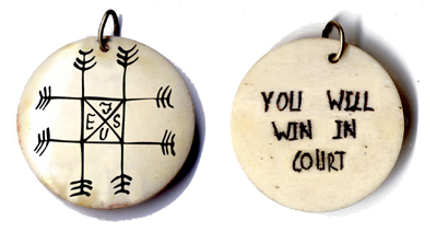 Norse-Bone-Bind-Rune-Sigil-to-Win-in-Court-at-the-Lucky-Mojo-Curio-Company