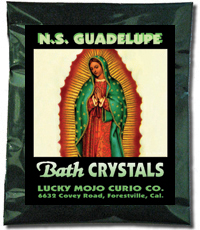 Our-Lady-of-Guadalupe-Bath-Crystals-at-Lucky-Mojo-Curio-Company
