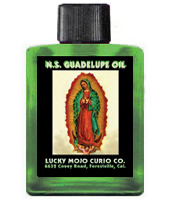 Our-Lady-of-Guadalupe-Oil-at-Lucky-Mojo-Curio-Company