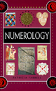 Numerology-by-Patricia-Farrell-at-Lucky-Mojo-Curio-Company