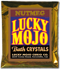 Nutmeg-Bath-Crystals-at-Lucky-Mojo-Curio-Company-in-Forestville-California