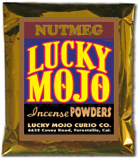 Nutmeg-Incense-Powders-at-Lucky-Mojo-Curio-Company-in-Forestville-California