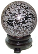 Obsidian-Snowflake-Sphere-One-Inch-at-Lucky-Mojo-Curio-Company