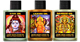Any-12-Hindu-Oils-Mixed-Dozen-at-Lucky-Mojo-Curio-Company-in-Forestville-California