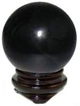 Onyx-Black-Sphere-One-Inch-at-Lucky-Mojo-Curio-Company