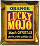Orange-Bath-Crystals-at-Lucky-Mojo-Curio-Company-in-Forestville-California