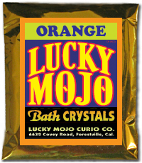 Orange-Bath-Crystals-at-Lucky-Mojo-Curio-Company-in-Forestville-California
