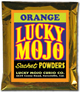 Orange-Sachet-Powders-at-Lucky-Mojo-Curio-Company-in-Forestville-California