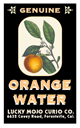 Orange-Water-at-the-Lucky-Mojo-Curio-Company