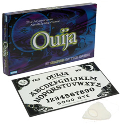 glow-in-the-dark-ouija-board