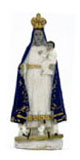 Our-Lady-of-Charity-of-Cobre-Painted-Plastic-Statuette-at-Lucky-Mojo-Curio-Company